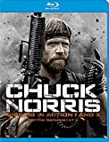 Missing In Action 1-2 (Bilingual) [Blu-ray]