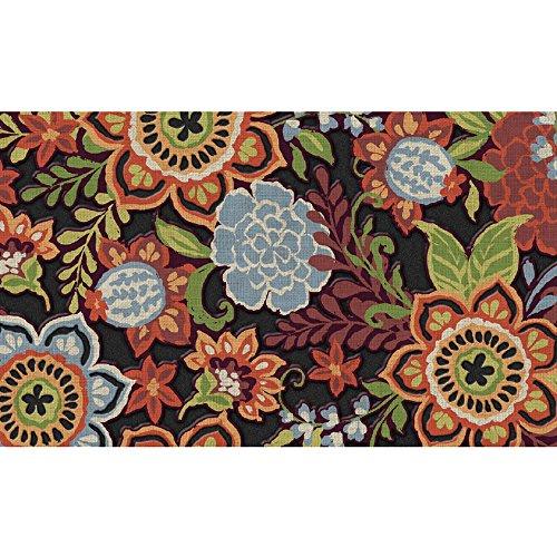 buyMATS Masterpiece Francesca Floral by buyMATS