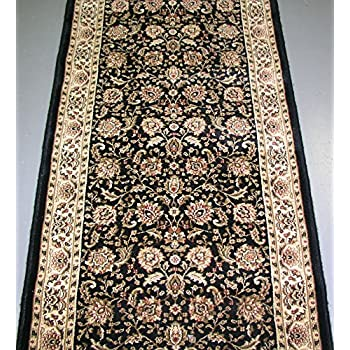 Amazon Com Rdr318 Rug Depot Casual Carpet Hall Runner