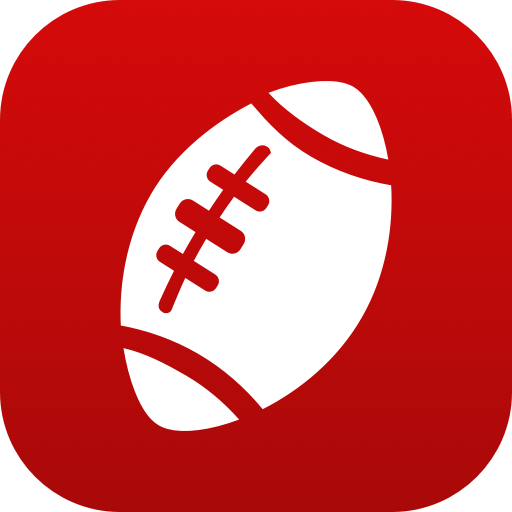 ores, Stats, Plays, & Results (Nfl Mobile)