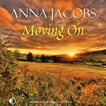 Moving On | Anna Jacobs
