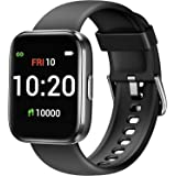 Letsfit Smart Watch for Android Phones...