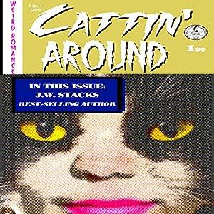 Cattin' Around Audiobook