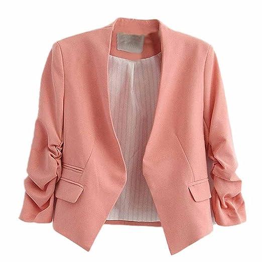 fff957775 LUNIWEI Women s Coat