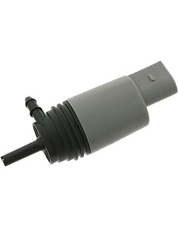 Febi Bilstein 26495 Bomba limpiaparabrisas (para faros delanteros y de discos de equipo de limpieza