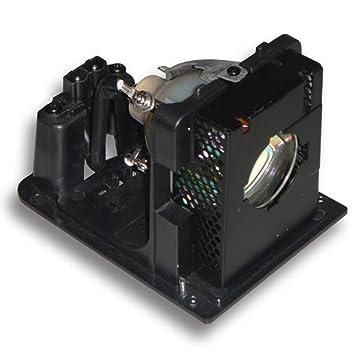 HFY marbull BL-FU250 F/SP. L3703.001 alta calidad proyector ...