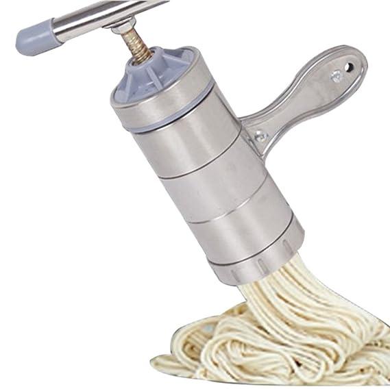 Nuevo Manual De Usos Múltiples Pasta Casera Panificadora ...