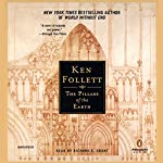 The Pillars of the Earth | Ken Follett