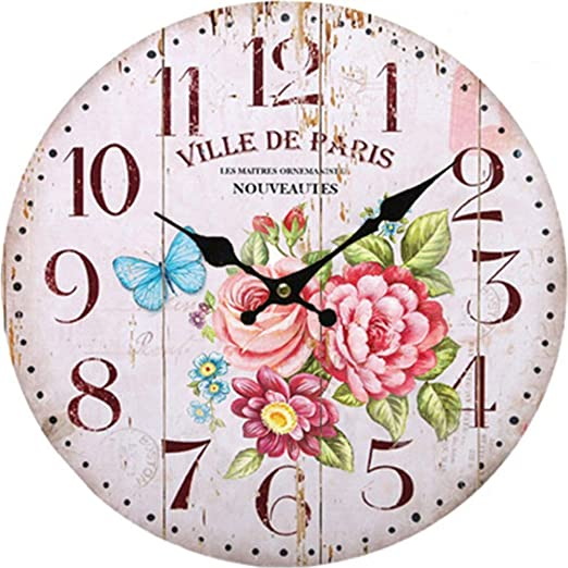 128 mejores imágenes de Relojes Modernos en 2020 | Relojes