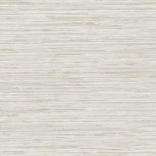 Faux Grass Cloth Wallpaper (Norwall TX34800 Faux Grasscloth Wallpaper)