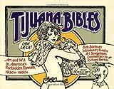 Tijuana Bibles, Bob Adelman, 0684834618