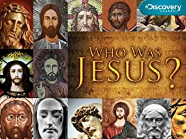Who Was Jesus  - Season 1