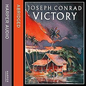 Victory Audiobook