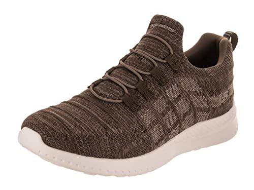 Skechers Men s Matera-Freymere Sneakers  Buy Online at Low Prices in India  - Amazon.in 8f536bfa3a6bb