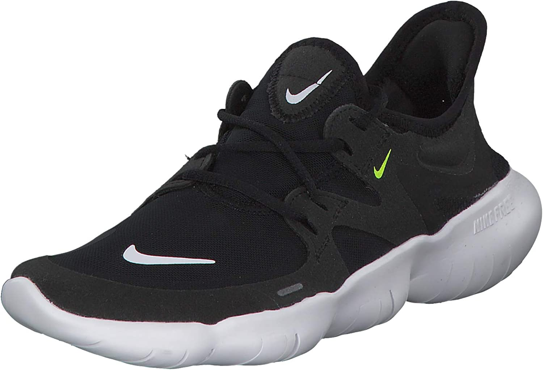 Nike Women's Track & Field Shoes