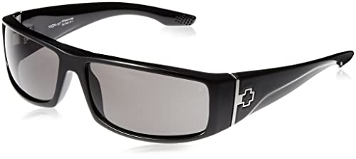 be29e31769 Image Unavailable. Image not available for. Colour  Spy Optic Cooper  Polarized Sunglasses ...