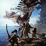 Monster Hunter: World - Pre-load - PS4 [Digital Code]