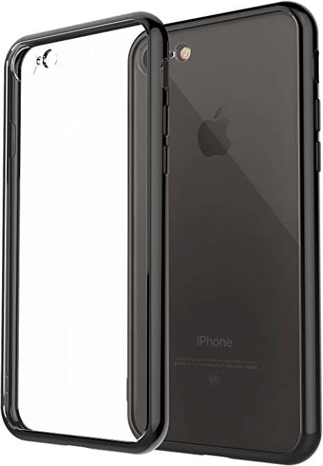 custodia iphone 7 griffata