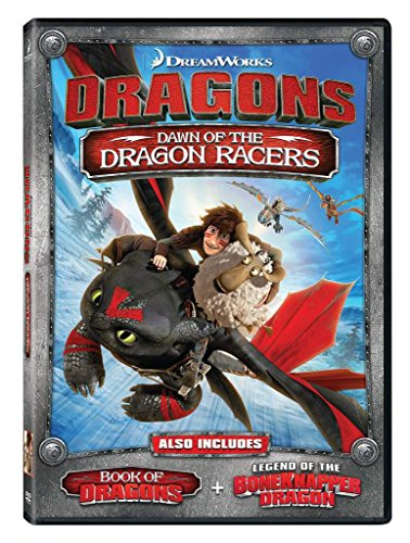 dragons-dawn-of-the-dragon-racers