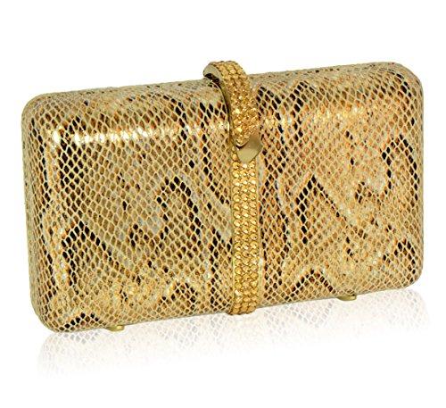 inge-christopher-paulina-leather-minaudiere-gold