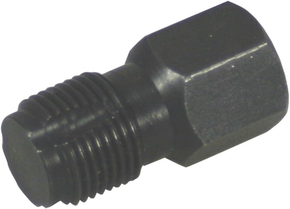 Lisle 12230 Oxygen Sensor Thread Chaser