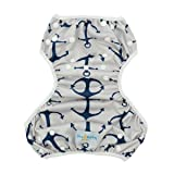 babygoal Reusable Swim Diaper, Washable Swimsuits