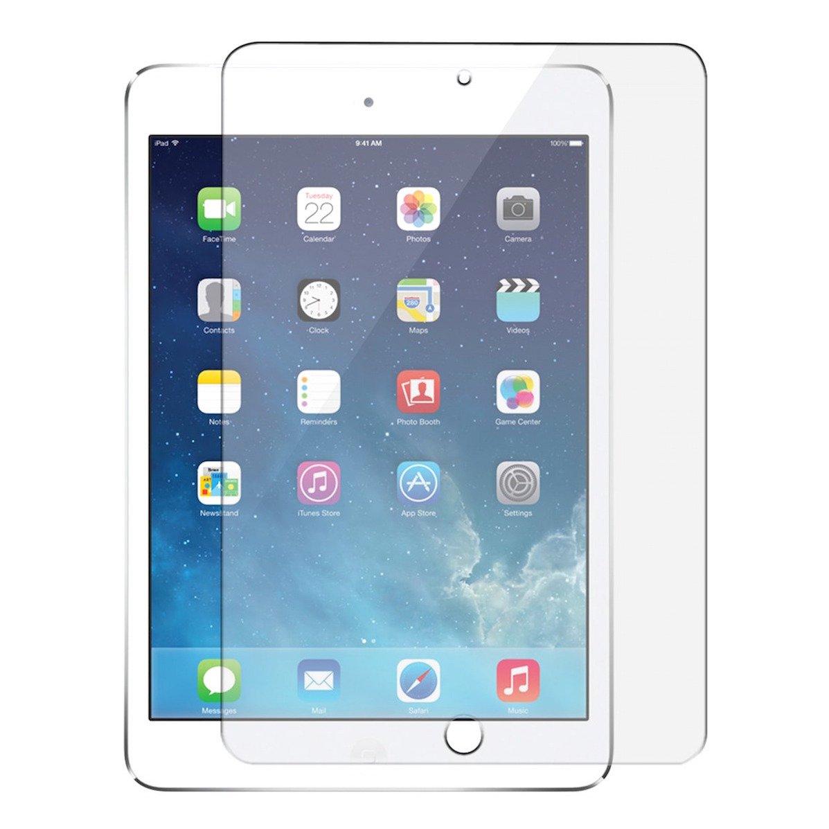 Targus Tempered Glass Screen Protector for iPad Mini 1/2/3 (AWV1285USZ)