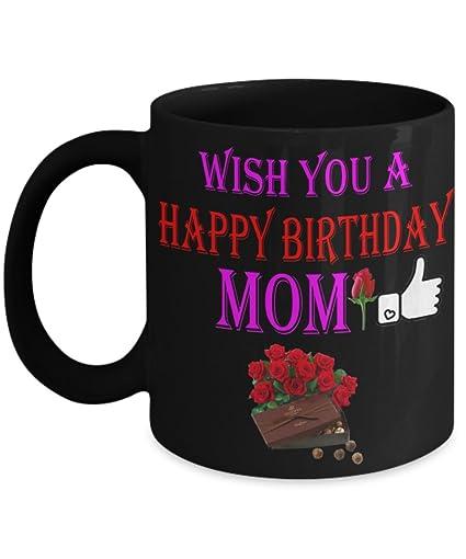 Amazon Gift For Mom