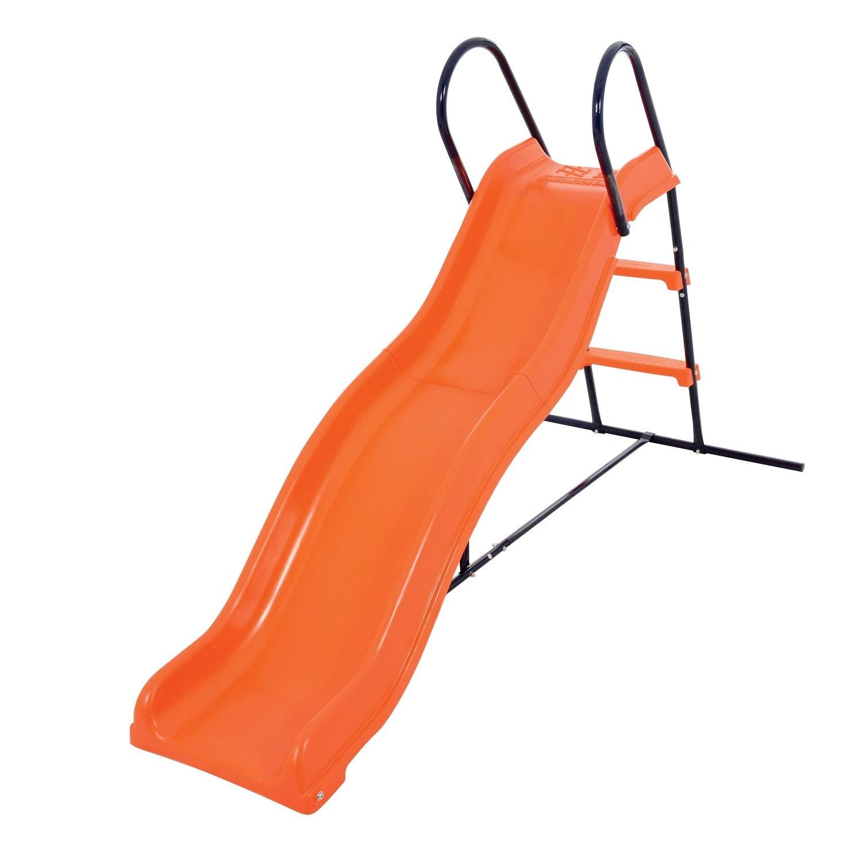 Hedstrom M08684 Wavy Slide by Hedstrom