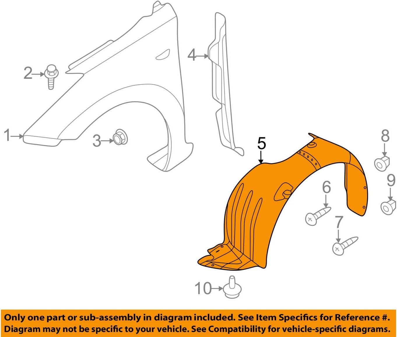 Wiring Database 2020  25 Hyundai Elantra Parts Diagram