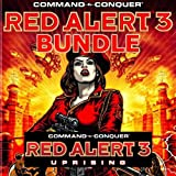 Command & Conquer Red Alert Bundle [Download]