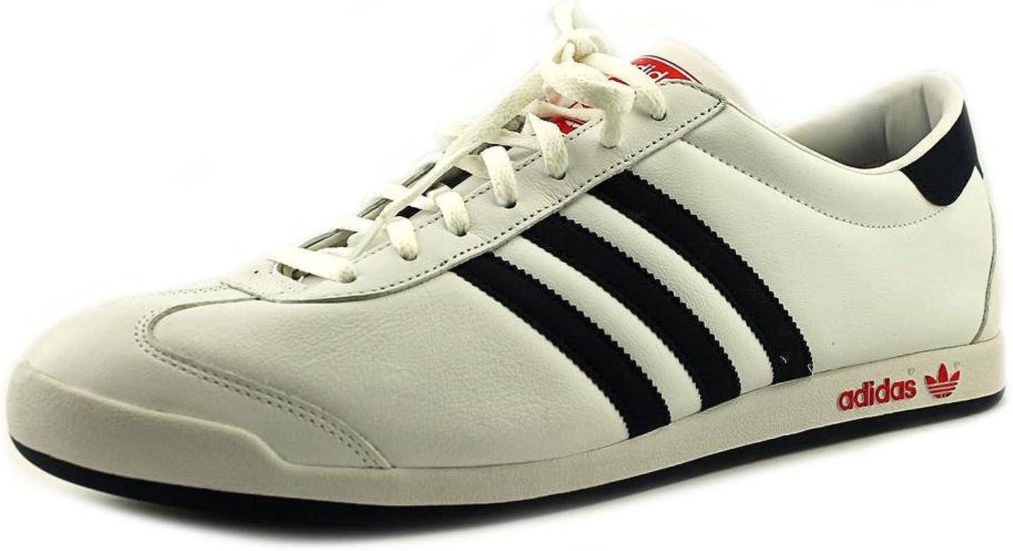 adidas The Sneeker Sneakers Shoes Mens