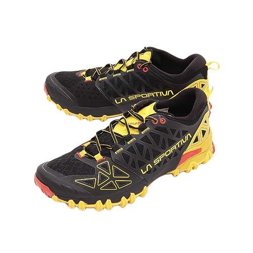 La Sportiva Bushido II Scarpa Trail Running