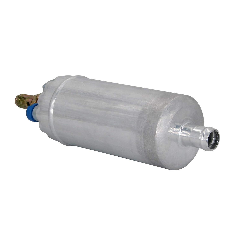 Pompa benzina 002091590190 W124 W126 W140 W202 R129 C124 C126