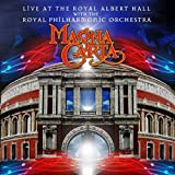 Live at the Royal Albert Hall (1971)