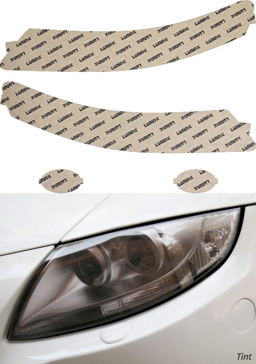 Lamin-x AC006T Headlight Film Covers