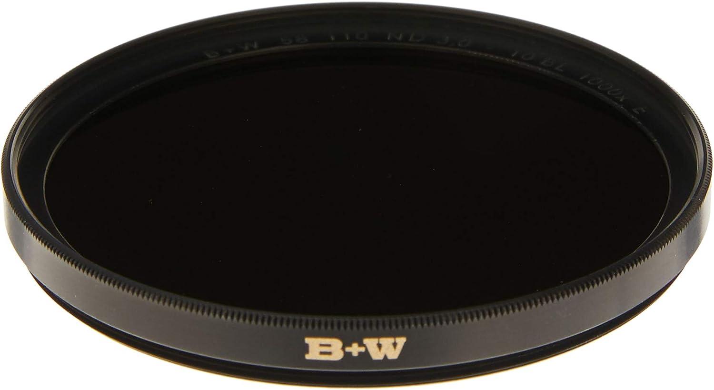 B W Graufilter Nd1000 Kamera