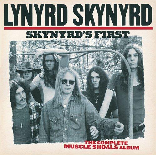 Lynyrd Skynyrd - Página 17 61CcPYbxdcL