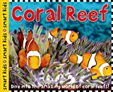 Coral reef guide