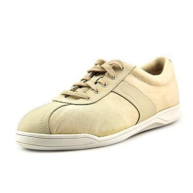 xzz/Damen-Schuhe Stern rund Zehen flachen Ferse Halbschaft Stiefeletten mehr Farben erhältlich, brown-us8 / eu39 / uk6 / cn39