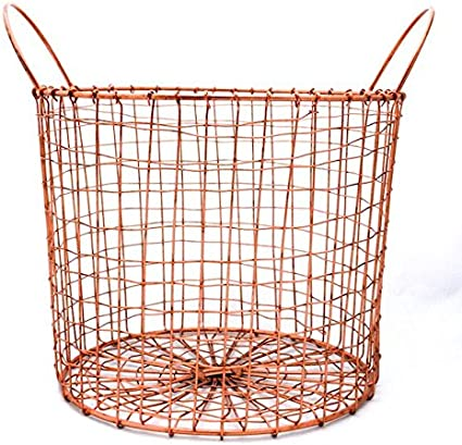 STAL Stalguss Deko Zaundeko Zierelement Metalldekoration Zaun Geländer 025-046