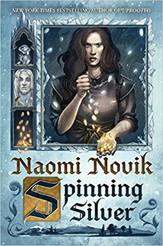 https://www.buecherfantasie.de/2019/03/rezension-spinning-silver-von-naomi.html