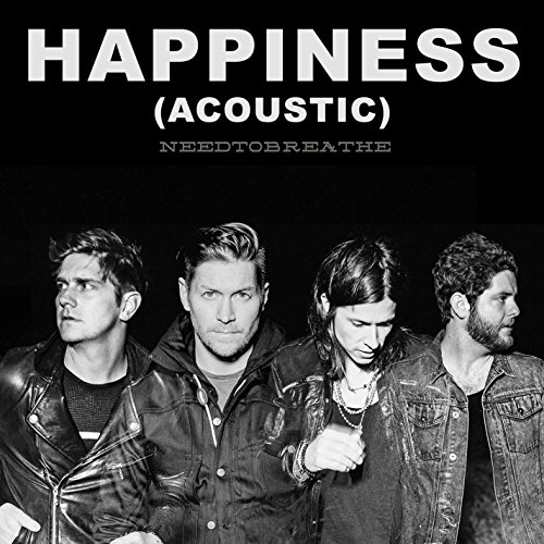 happiness-acoustic