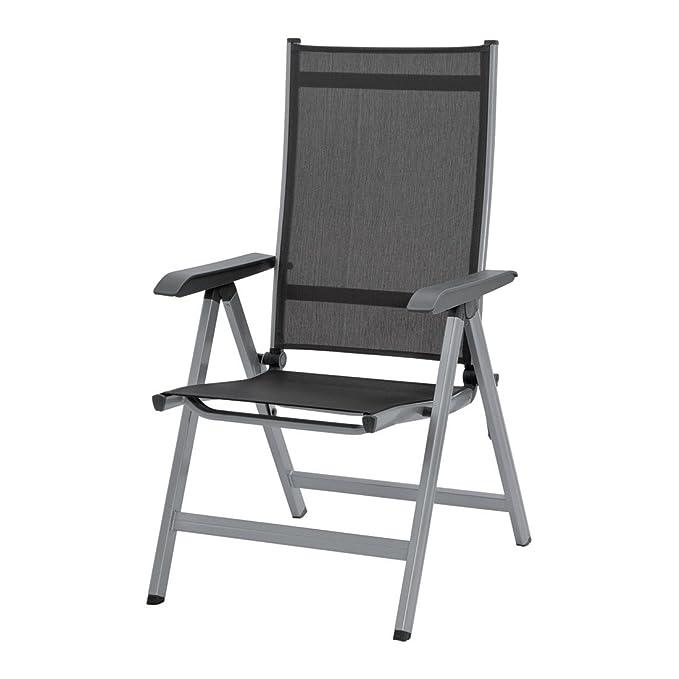 Gartenstühle Kaufen Vom Sessel Bis Zum Klappstuhl Aus