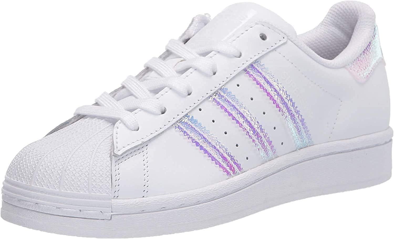 Adidas ORIGINALS Superstar Zapatillas Deportivas para Mujer