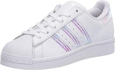 scarpe adidas 2016 bambina