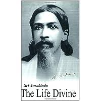 Life Divine - U.S. Edition PB