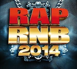 """Afficher """"Rap rnb 2014"""""""