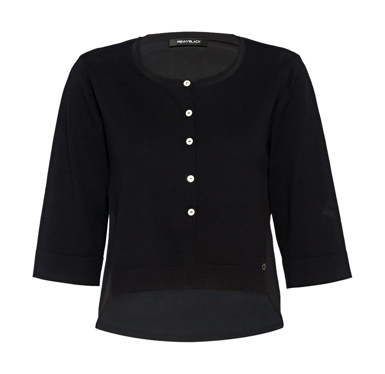 Pennyblack Damen Herren-Pullover Ogni