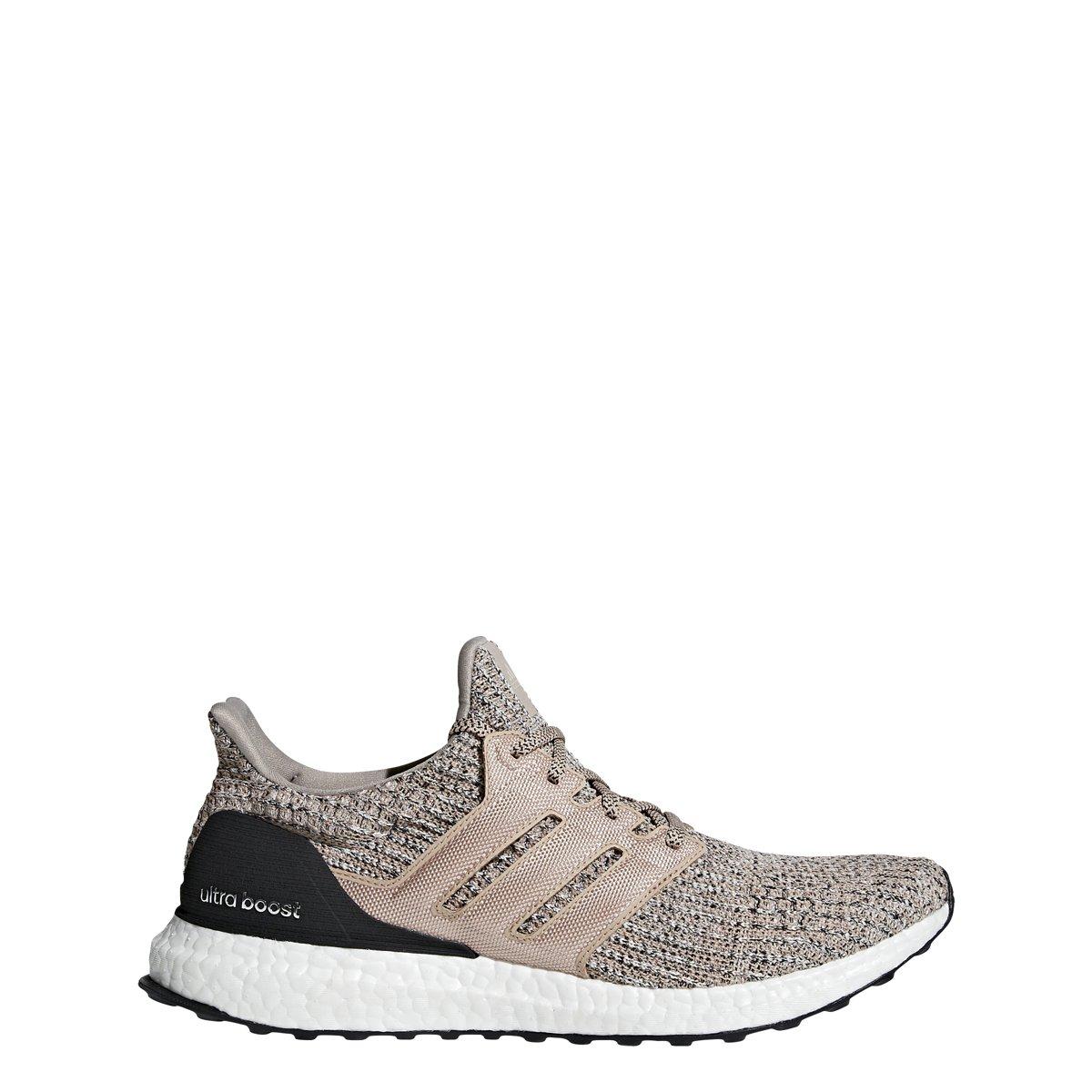 Ultraboost Shoe Running Core 8.5
